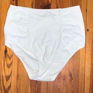 Aerie bikini bottoms